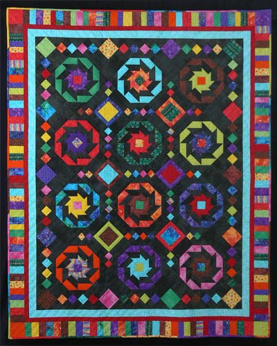 Unusual Quilting Ideas : Amish Quilt Patterns Joy Studio Design Gallery - Best Design